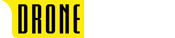 Drone Johnson Logo